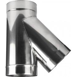 trojnik-45-kwasoodporny